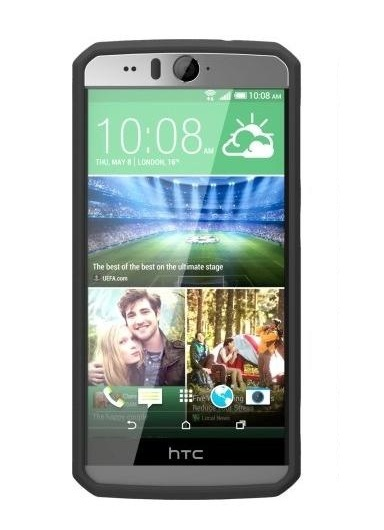 How to unlock HTC Desire EYE