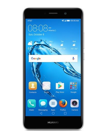 Unlocking by code huawei ascend xt2 (h1711) AT&T unlock code