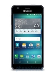 Unlock phone KYOCERA HYDRO AIR