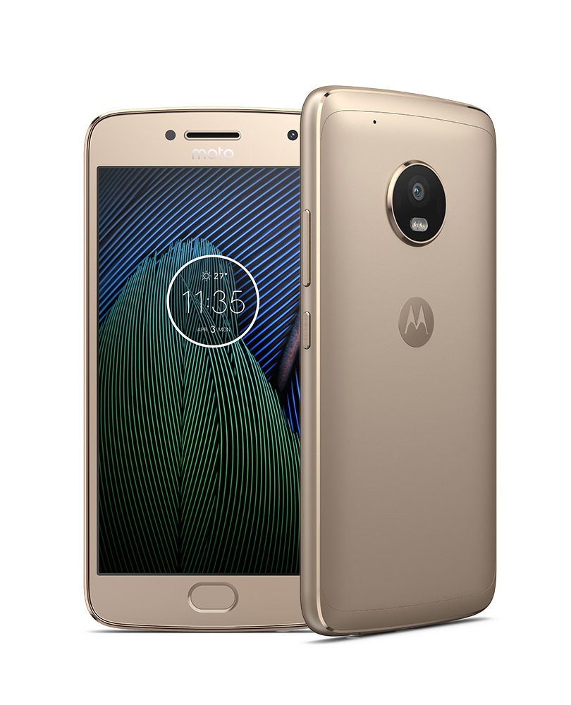 How to unlock Motorola G G2 G3 G4