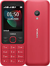 Unlock phone Nokia 150 (2020)