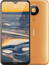 Unlock phone Nokia 5.3