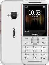Unlock phone Nokia 5310 (2020)