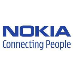 Nokia WorldWide Android