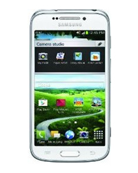 How to unlock Samsung Galaxy S4 Zoom