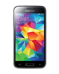 How to unlock Samsung Galaxy S5 Active