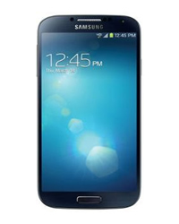 How to unlock Samsung Galaxy S4