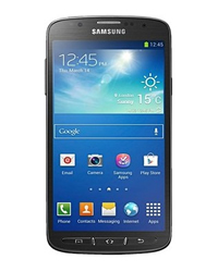 Unlock phone Samsung Galaxy S4 Active Available products