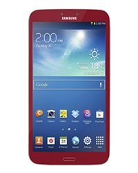 Unlock phone Samsung Galaxy Tab 3 Available products