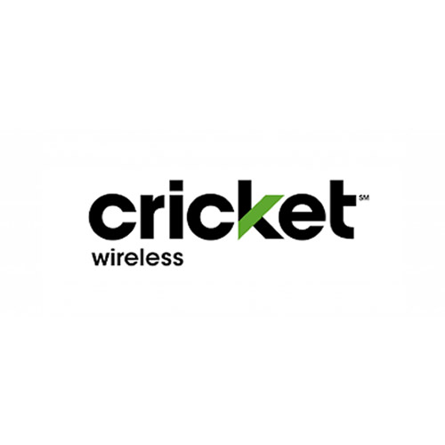 All supported modeles for Unlock by code Cricket