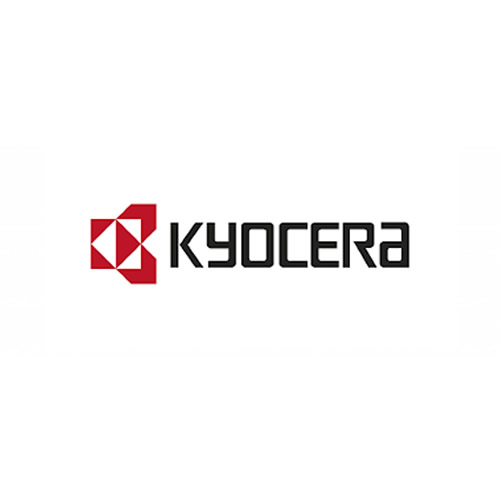 Unlocking by code Kyocera - Phones available 1000