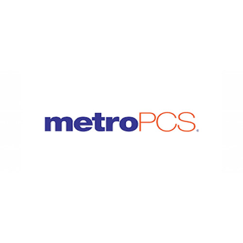 All supported modeles for Unlock by code MetroPCS