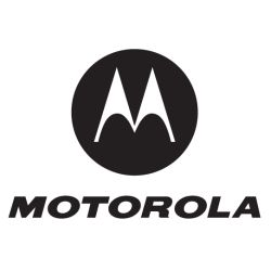 Unlocking by code Motorola - Phones available 1000